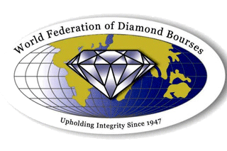 world-federation-diamond-bourses