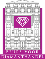 Member of the Antwerp Diamond Bourse