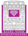 Diamond Bourse Antwerp Logo